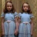 cuento corto de las gemelas